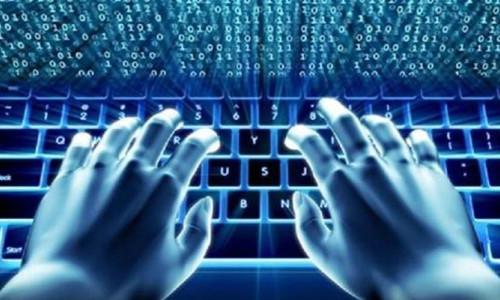 Enerji ve finans sektörüne siber saldırı uyarısı