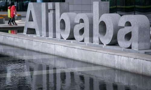 Alibaba Group 1 milyon istihdam sözü verdi