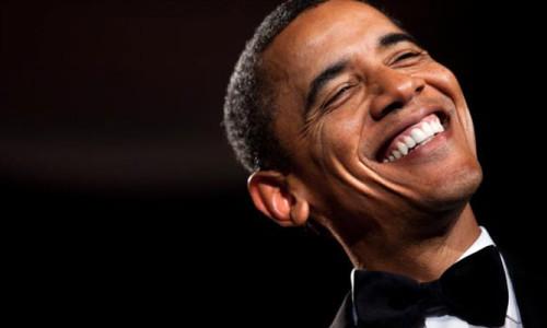 Obama'ya ilk iş teklifi bir teknoloji firmasından!
