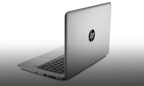 HP 100 bin dizüstü bilgisayarı geri çağırdı