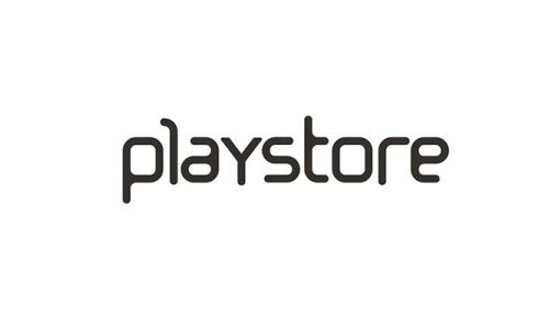 Playstore 2016 yılının oyun yıldızlarını açıkladı