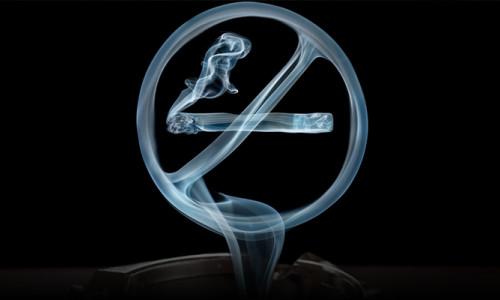 Yeşil dedektör ile sigara ihbarı dönemi başlıyor