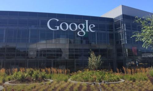 Google 'Rus ajanların ABD seçiminde verdiği reklamları buldu'