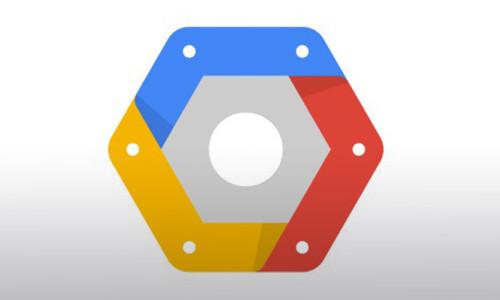 Google Cloud ile Rolls-Royce'dan işbirliği