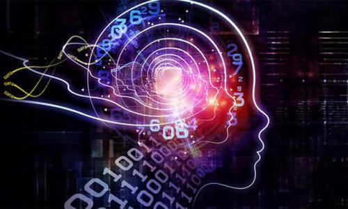 Yapay zeka gelecek için güvenli mi?