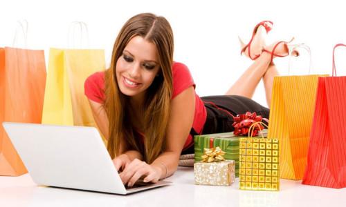 İnternet alışverişinde yüzde 49'luk hayal kırıklığı