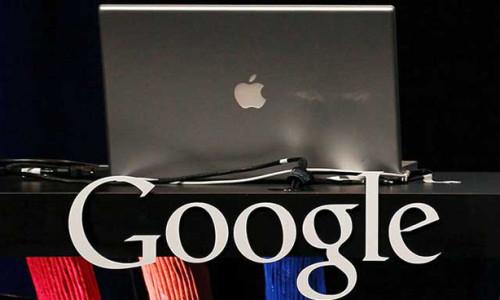 Google, Apple'ı yanlışlıkla 9 milyar dolar karşılığında satın aldı