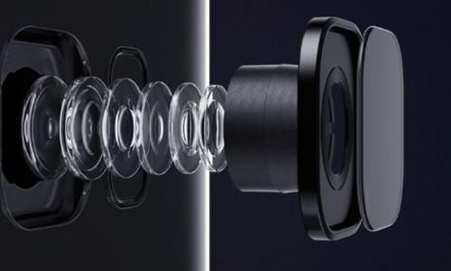 Samsung 12 MP ve 24 MP'lik kamera sensörünü duyurdu!