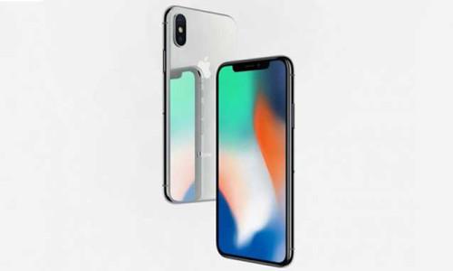 Apple, katlanabilir iPhone için LG Display ile çalışıyor