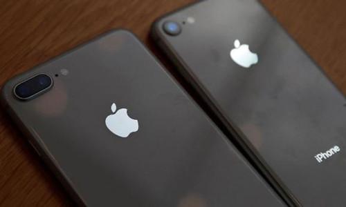 iPhone 8 ve iPhone 8 Plus ne zaman Türkiye'de satışa çıkacak