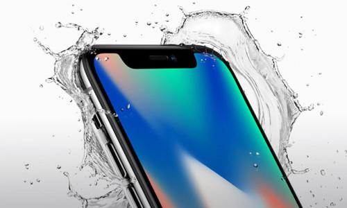 iPhone X, yapılması en zor iPhone!