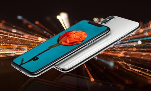 iPhone X'un Türkiye fiyatı açıklandı