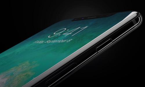 iPhone'un yasaklanması için dava açıldı!