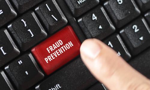 ABD nüfusunun yarısının bilgileri hacklendi