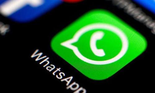 Whatsapp'a yeni uygulama geldi