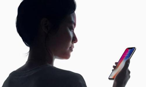 iPhone X'ten sonra yeni dönem resmen başladı!