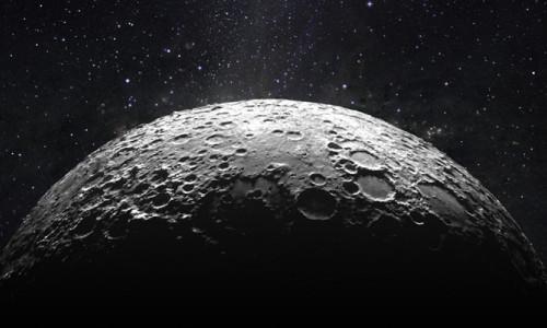 ABD ay yörüngesine istasyon yerleştirecek