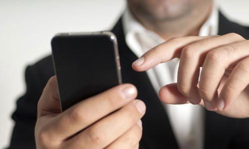 """Rus bakan: """"5-7 yıl sonra uluslararası roaming kalmayacak"""""""