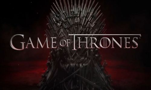 Game of Thrones'un mobil oyunu çıktı!