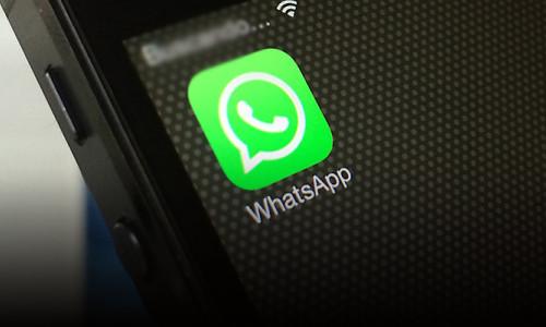 Türkiye'de operatörlere WhatsApp için inceleme başlatılacak!