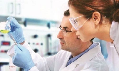AML tedavisinde kemoterapisiz sonuç