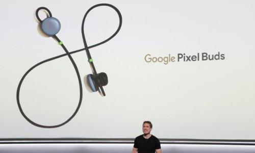 Google 40 dilde simultane tercüme yapabilen yeni kulaklıklarını tanıttı
