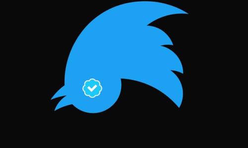 Twitter'dan şok karar! O uygulamayı durdurdu