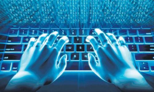 """Dijitalleşmenin yolu """"insan""""a yatırımdan geçiyor"""