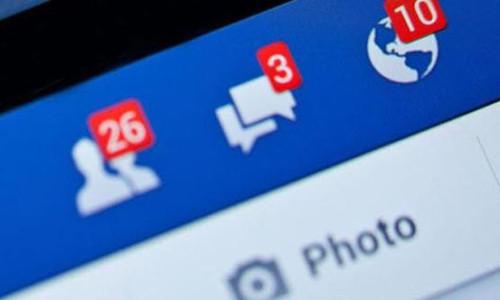 Facebook 'beğen' butonu kaldırılıyor!
