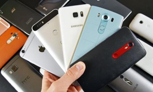 Akıllı telefonlarda anında fotoğraf basma dönemi geliyor