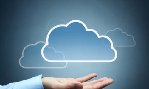 İşletmeyi zarara sokan 10 bulut hatası