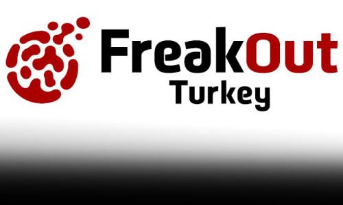 FreakOut Türkiye Ülke Müdürü Oktay Tuğ oldu
