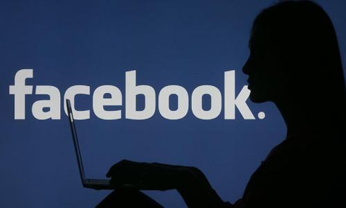 Facebook anket özelliğinde büyük bir güvenlik açığı keşfedildi.