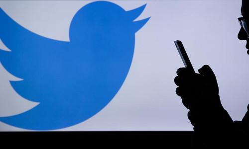 Twitter 40 dilde 280 karakter uygulamasını başlattı