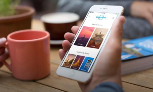 Dünyaca ünlü dijital seyahat medyası Türkiye'yi tanıtacak
