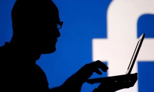 LinkedIn'i yasaklayan Rusya'dan Facebook'a ultimatom