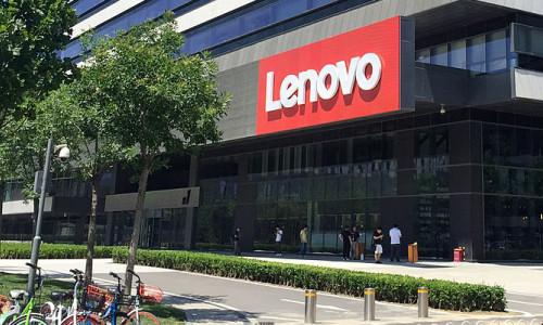Lenovo Türkiye'nin yeni Genel Müdürü Emre Hantaloğlu oldu