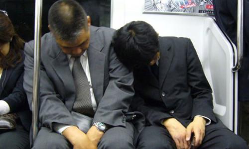 Otobüste uyuya mı kaldınız? Google Haritalar sizi uyaracak
