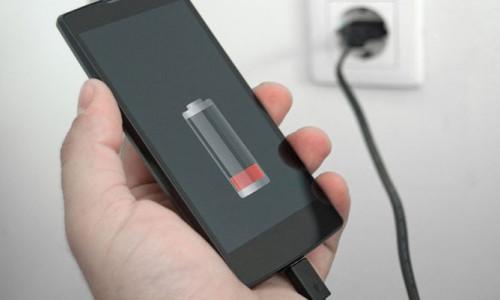 Telefonun pilini tüketen uygulamalar