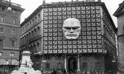 Nadir görülen tarihi fotoğraflar