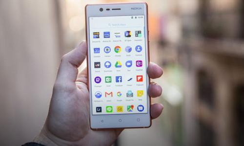 Nokia dört dev üreticiye teknoloji sağlayacak