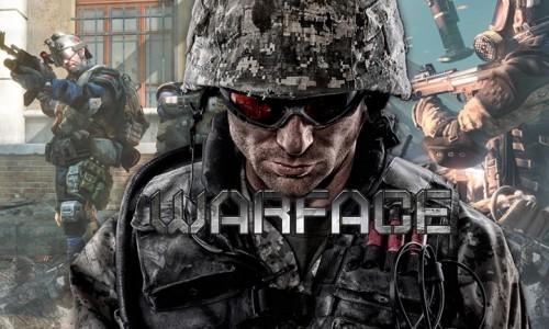 Crytek, oyunlarını deneyene Crycash veriyor