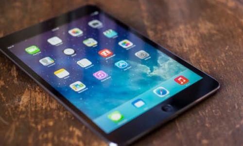iPad'ten tüm alışkanlıkları değiştiren yeni özellik