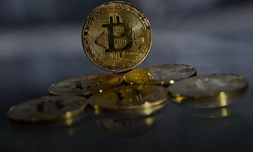 Kore haberi Bitcoin'i aşağı çekti