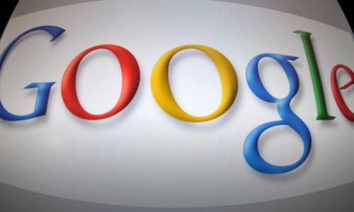 Google artık tamamen yenilenebilir enerji kullanıyor!