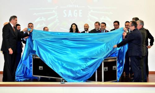 İşte Türkiye'nin yeni silah sistemi: KGK 82/83