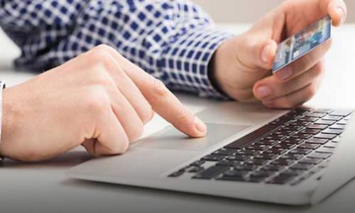 Elektronik Ticaret Bilgi Sistemi hizmete açıldı