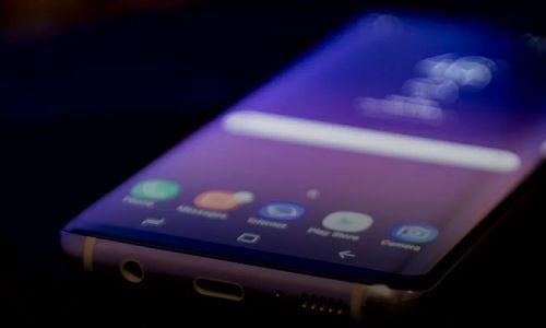 Galaxy S8 güncellemesiyle o özellik devre dışı kaldı