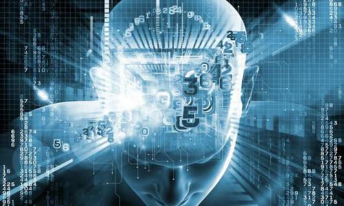 Yapay zeka konusunda ne yapmalıyız?