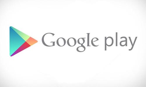 Google Play 2017'nin en iyileri